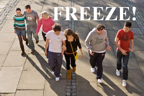 [flash+mob+freeze.jpg]