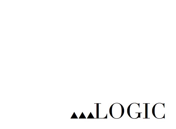 ▲▲▲LOGIC