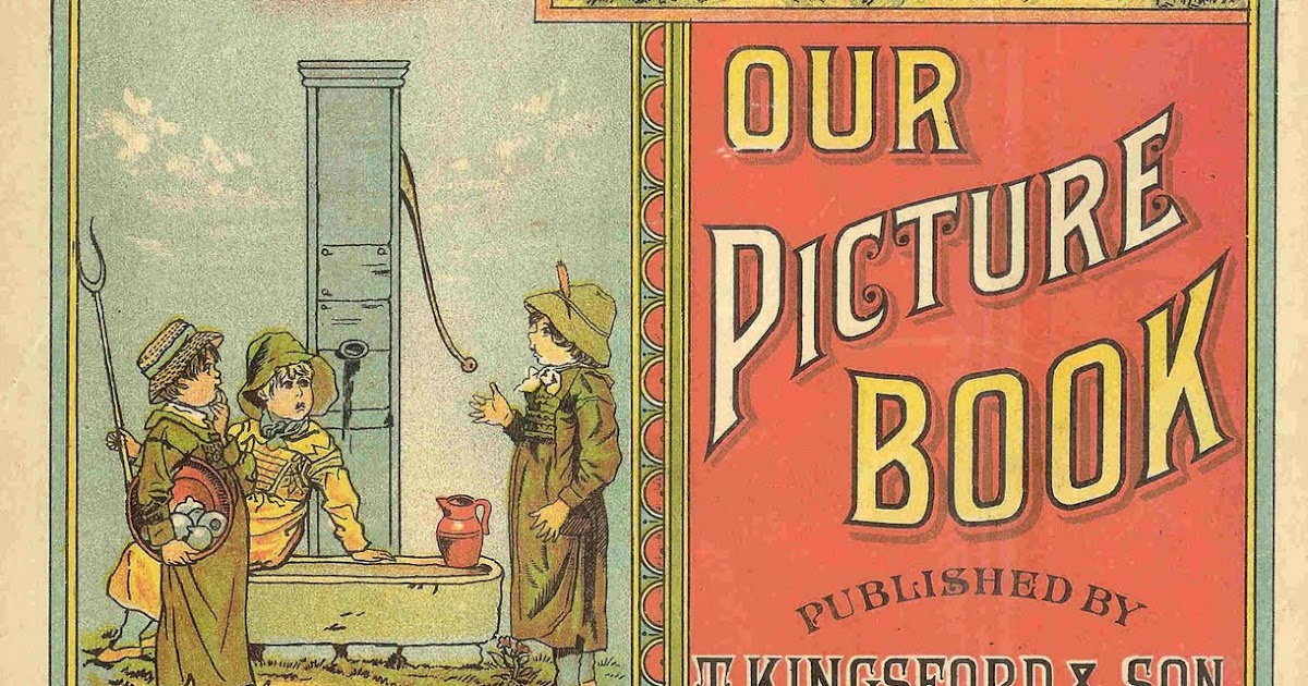 Old Book Covers For Sale : Antique images free clip art front and back
