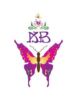 Kaleidoscope Butterfly, Inc
