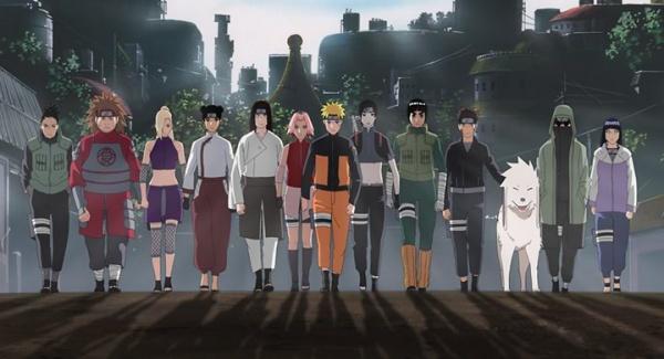 Naruto_Shippuuden_60mbAnimePlanet_cover.