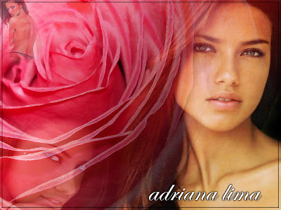 wallpapers chicas. wallpapers adriana lima chicas