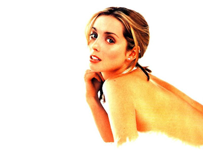wallpapers modelos. wallpapers Louise Redknapp otras modelos top,Mariana Marcki,Daria Werbowy