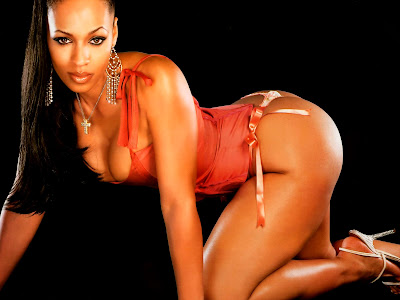 beautiful girls wallpapers for mobile. wallpapers Melyssa Ford