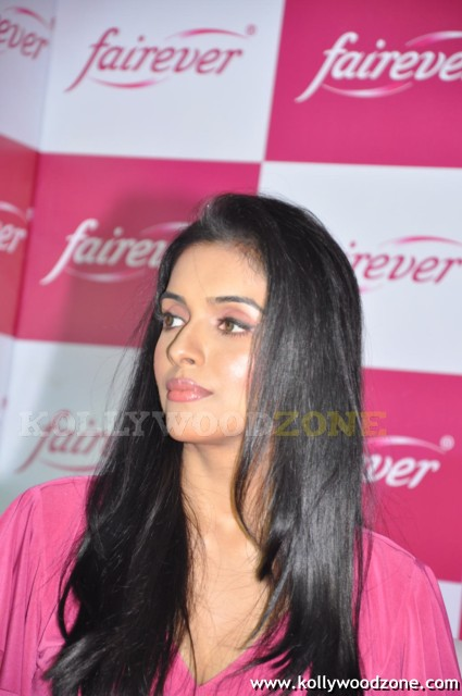 Asin Launches cavincare's New Fairever Cream