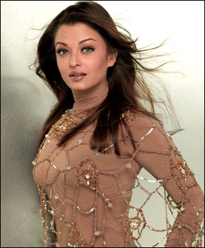 Aishwarya Rai Latest Hairstyles, Long Hairstyle 2011, Hairstyle 2011, New Long Hairstyle 2011, Celebrity Long Hairstyles 2189