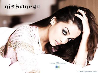 Aishwarya Rai Bachchan - Page 2 Aishwarya_rai_17
