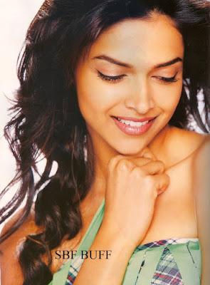 Deepika Padukone filmfare magazine photoshoot4