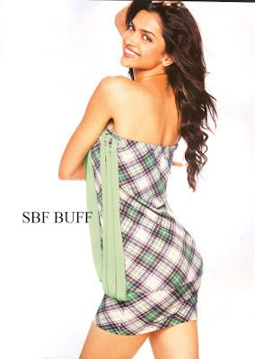 Deepika Padukone filmfare magazine photoshoot3