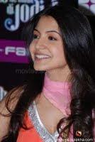 Anushka Sharma pics