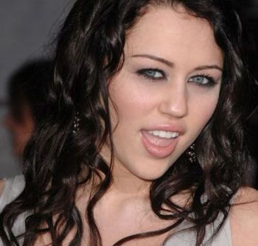 Miley Cyrus Hairstyles Gallery, Long Hairstyle 2011, Hairstyle 2011, New Long Hairstyle 2011, Celebrity Long Hairstyles 2011