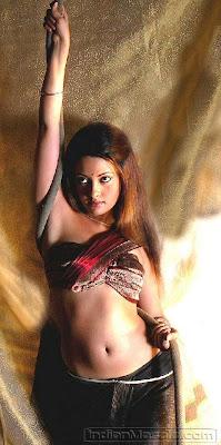 Riya SAree image
