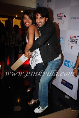 Priyanka and Ranbir5