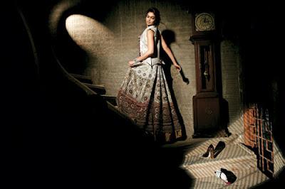 Deepika Padukone Verve Magazine2