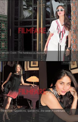 Kareena kapoor Photoshoot3