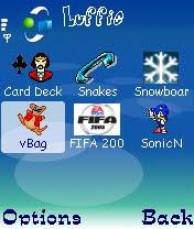 ... kB · jpeg, Emulator GBA Gratis Untuk PONSEL dan PC & TUTORIALNYA176