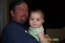 grandpa and Lily
