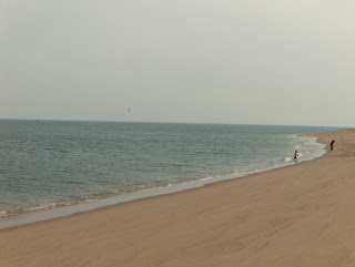 race point beach