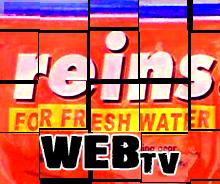 Reins WebTV