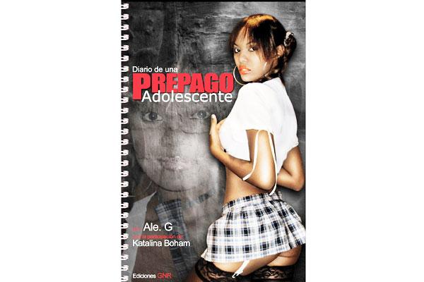 prostitución en colombia las prostitutas besan