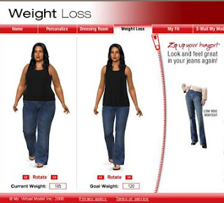 essays on models weight loss These girls feel that they must look like models in magazines and be thin to more about essay on media and weight loss weight-loss and the weight of the.