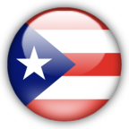 Conoce a Puerto Rico
