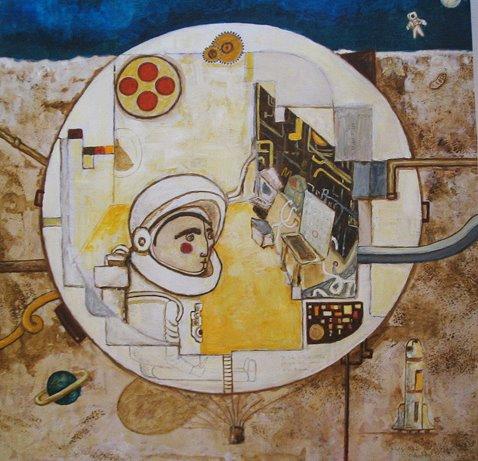 [astronauta]