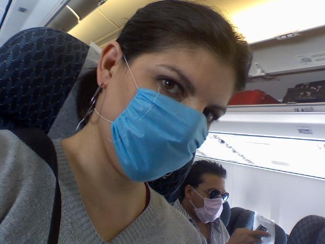 [blue+mask]