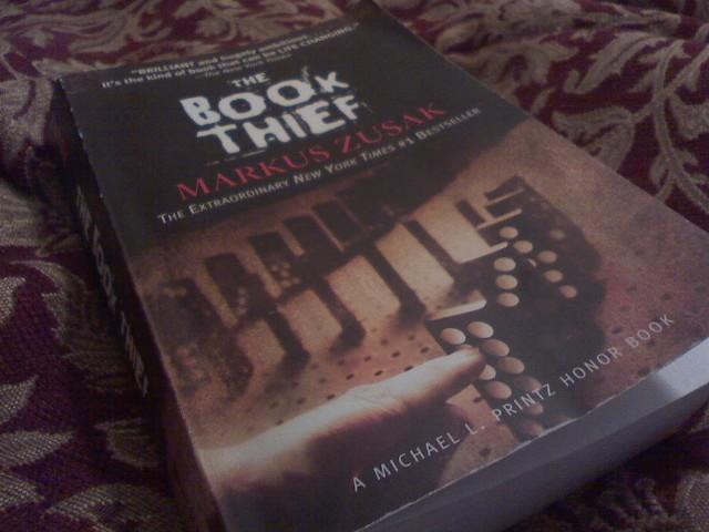 [book+thief]