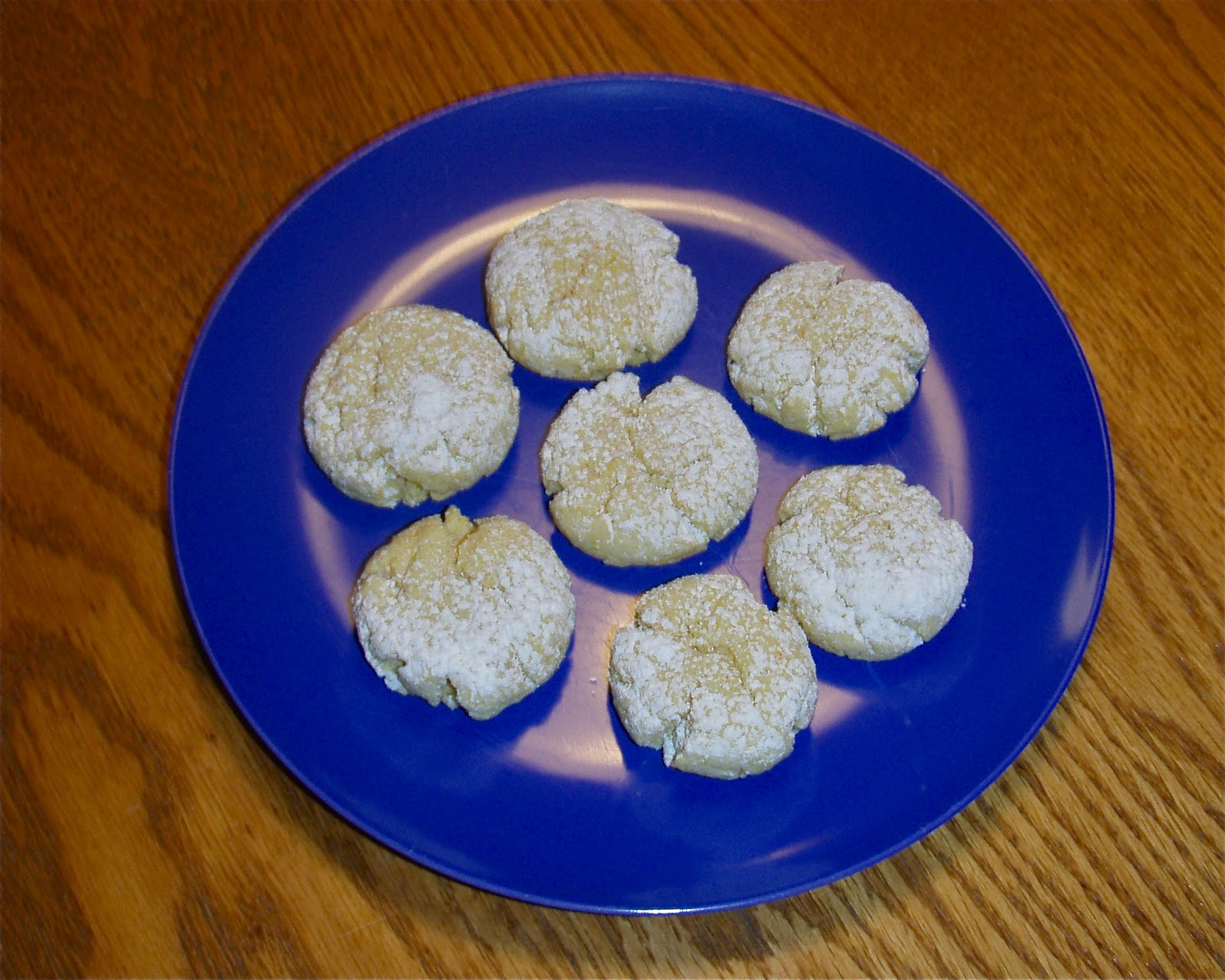 Heart Smart Bisquick Recipes Coffee Cake