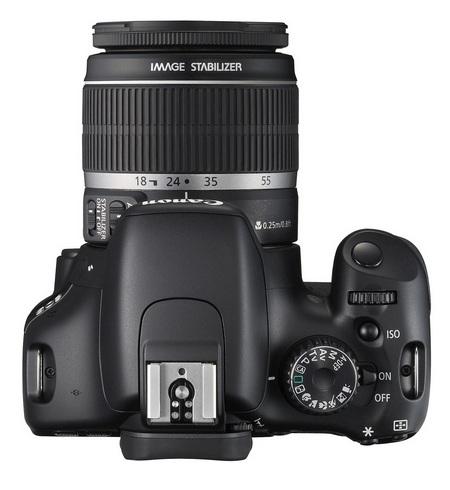 canon 550d images. Nikon D90 or Canon 550D