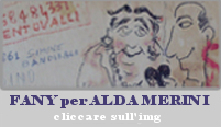 Per Alda