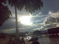 São Domingos do Capim - Pará