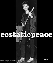ecstaticpeace advertisement