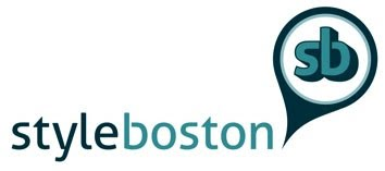 [Style+Boston+Logo.jpg]