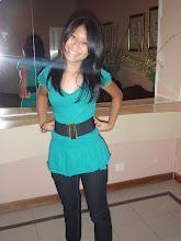 My hunnay