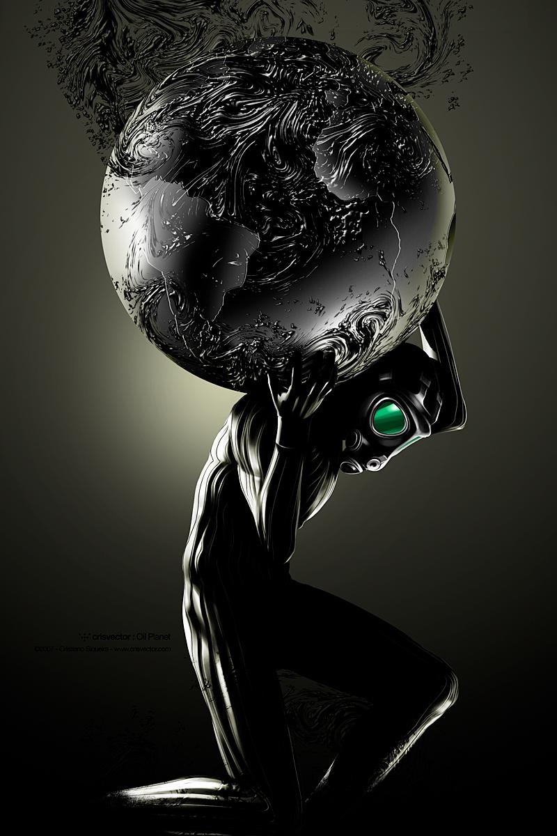 http://2.bp.blogspot.com/_LHjgWbzrnAM/R1D4P8ks5fI/AAAAAAAABOM/2dAjYu2Nl5Y/s1600-R/Oil_Planet_by_CrisVector.jpg