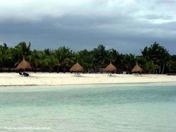 http://2.bp.blogspot.com/_LHlW9y4Qd4Q/TU_bc7G1DcI/AAAAAAAAAeM/y9unCu9-LxQ/s1600/1402581-Bohol_Beach_Club_Panglao_Island-Panglao_Island.jpg