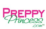 Preppy Princess!