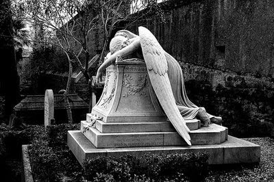 Resultado de imagem para morte da poesia