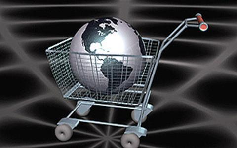 http://2.bp.blogspot.com/_LHpBHKSzgo0/TAJFWsST_xI/AAAAAAAADZs/SYfbBESWgH8/s1600/consumismo4.jpg