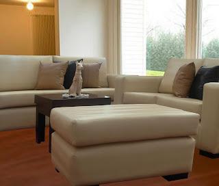 publinorte muebles maldonado con ofertas hasta el 31 de