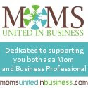 Moms United in Business