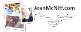 JeanMcNiff.com