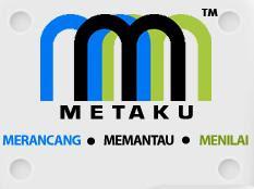 METAKU™