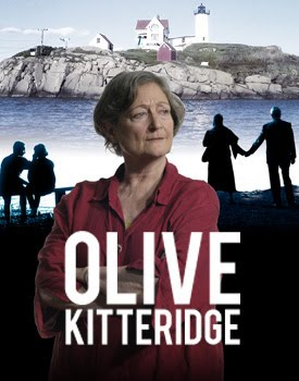 book review olive kitteridge elizabeth strout