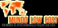 Mundo Low Cost