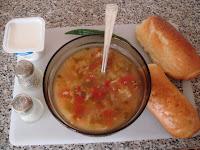 Articole culinare : Ciorbă de vită