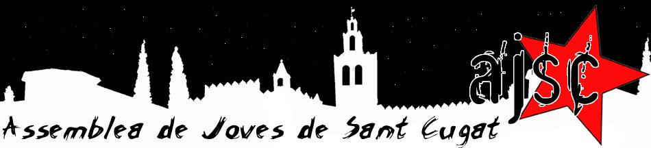Assemblea de Joves de Sant Cugat (AJSC)