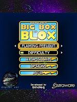 bigboxofbloxscreenshot2wa9